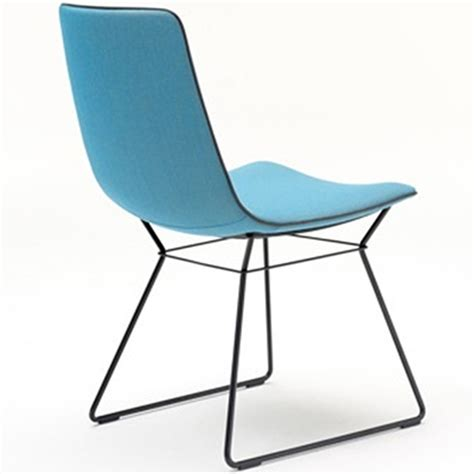 stuhl metallgestell stuhl amelie basic mit metallgestell freifrau