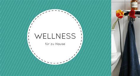 aerobic f r zu hause wellness f 252 r zu hause lavendelblog