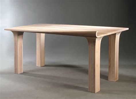 Office Tables coffee tables 171 coffee tables 171 furniture categories