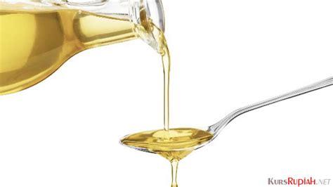 Minyak Goreng Di Tiptop menggunakan teknologi golden refinery harga minyak goreng