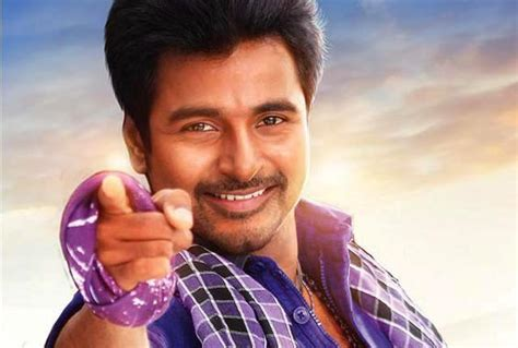 sivakarthikeyan images actor siva karthikeyan attacked by a group outside madurai
