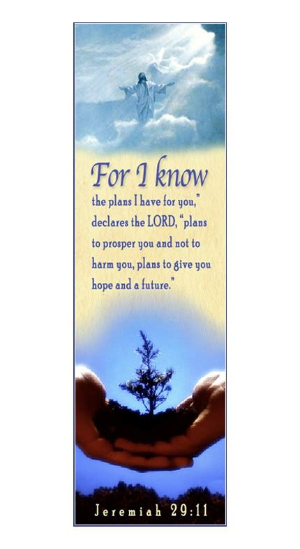 templates for bible bookmarks free printable christian bookmarks