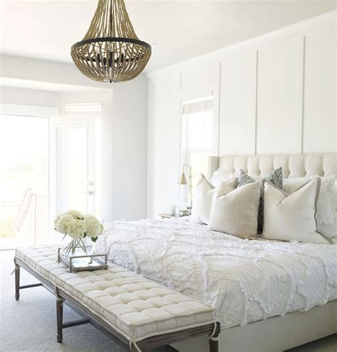 chandelier in bedroom beautiful homes of instagram home bunch interior design