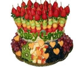 Texas Gift Baskets Profruit Shop Edible Sculptures Moneyflower Bouquet Fruit Baskets