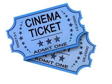 entradas al cine precios la u 191 qu 233 pasa con el cine espa 241 ol