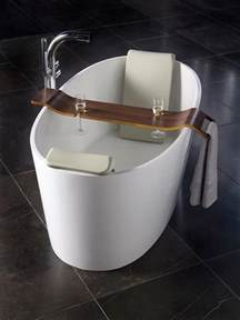 Bathroom Caddies Accessories Victoria And Albert Tombolo Bath Caddy