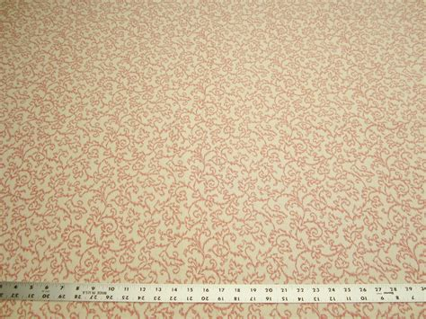 upholstery fabric greensboro nc high end upholstery fabric buy lee jofa 100 designer