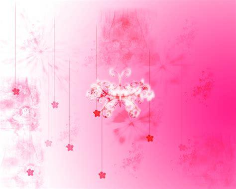 Pink Wallpaper Deviantart | pink wallpaper by ralphsheep on deviantart
