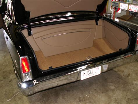 custom hot rod upholstery 1966 chevy nova custom leather interior interiors by