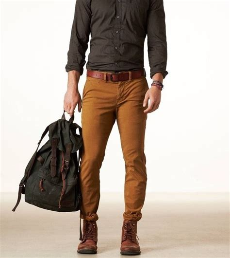 colors that match with brown what colors match with brown updated