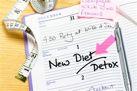 new year diet plan caroline manzo on why you shouldn t make a new year s
