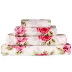 flowered bath towels how to buy bathroom towels