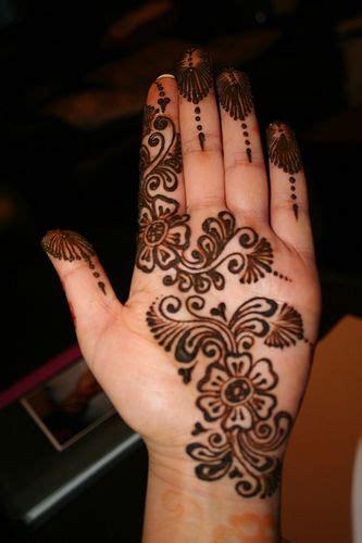 henna design jpg henna designs google search mehndi henna designs