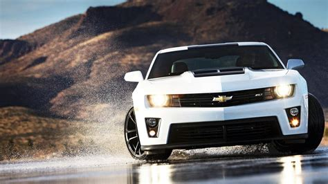 chevrolet car wallpaper hd hd chevy wallpapers pixelstalk net