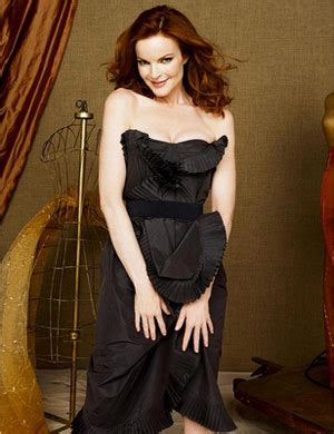 Marcia Cross Diet And Workout by Marcia Cross Diet Workout And Weight Loss Secrets