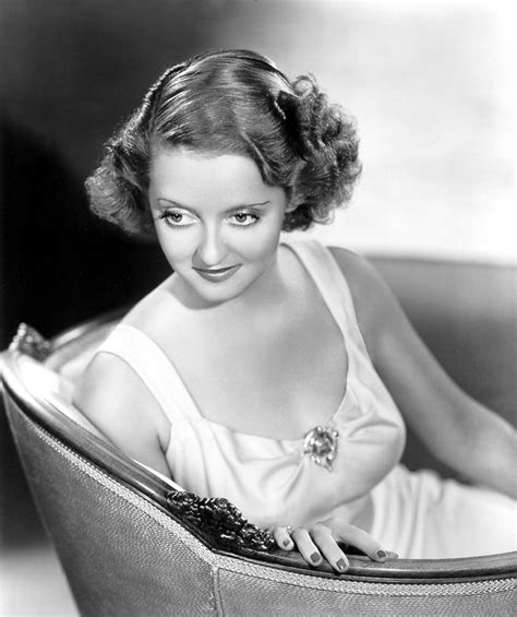 betty davies bette davis nrfpt