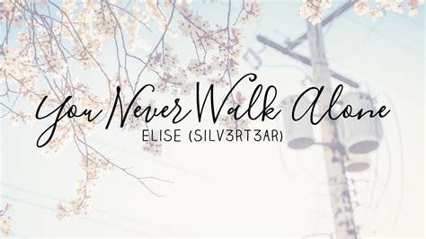 download mp3 bts you never walk alone a supplementary story you never walk alone bts mp3 5 74