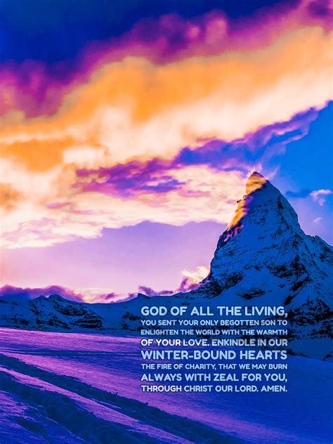 winter bound hearts kingdom compass