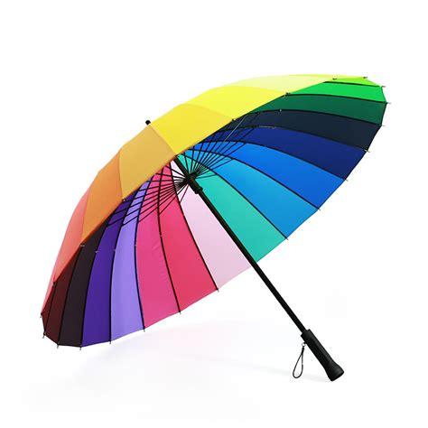 color wheel home decor color wheel playuna color wheel home decor color wheel playuna what are
