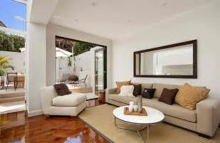how to decorate a narrow living room how to decorate long narrow living room house decorators collection