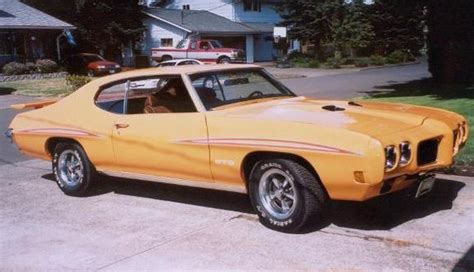 1970 pontiac gto specs pontiacjon 1970 pontiac gto specs photos modification