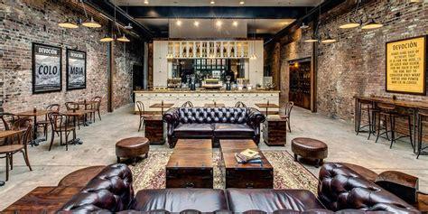best coffee shops 10 best coffee shops in america trendy coffee shops in
