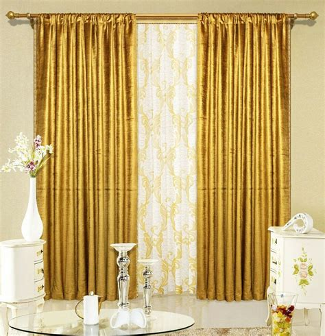 home decor curtains 2 tissue lame panel drapes 5ft x 9ft metallic shiny window