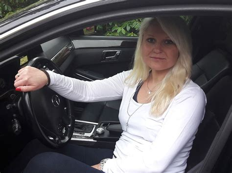 Wir Kaufen Dein Auto De Berlin by Autoankauf Berlin Gebrauchtwagen Verkaufen Wir Kaufen