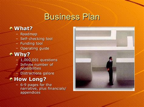 sle business plan recreation center sle business plan presentation