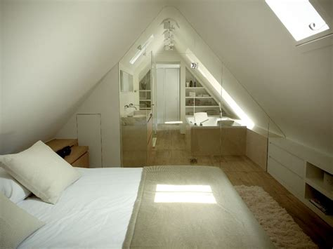 bedroom with loft bedroom loft by nf interiors motiq online home