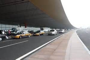 Car Hire Beijing Airport Beijing Airport Taxi Fares And Beijing Airport To City