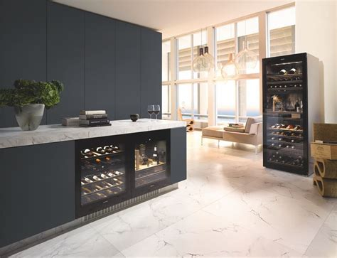 Miele Kitchens Design 53 Best Miele Kitchen Images On Pinterest Miele Kitchen