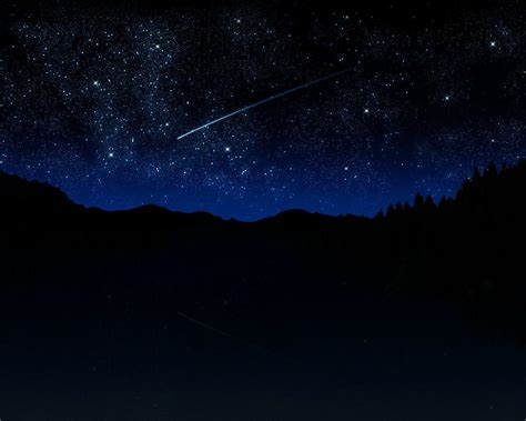photo collection night sky background wallpaper night sky stars wallpapers wallpaper cave