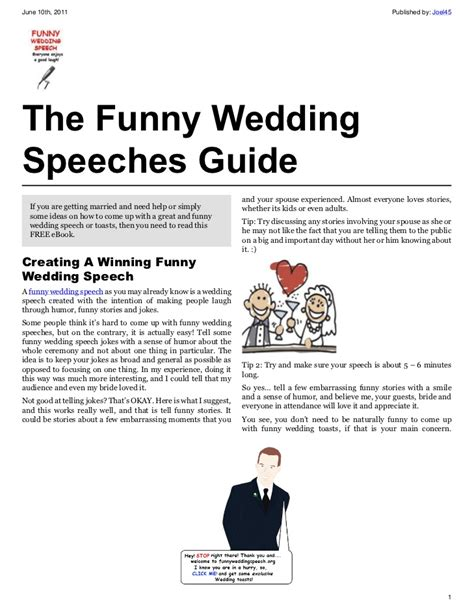 Best man speech examples brother groom