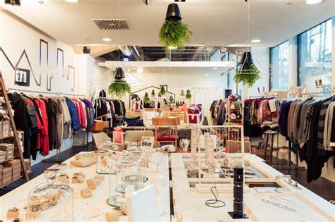 wann lã uft shopping shopping 224 la modepalast at