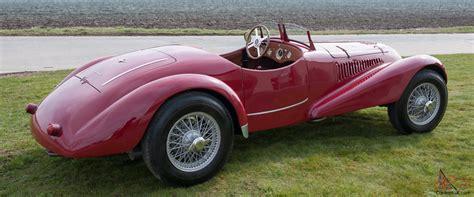 volkswagen cc 6 cylinder fiat barchetta 1500 cc 6 cylinder mille miglia 1948