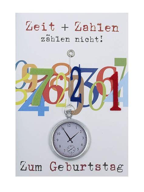 Offizieller Brief Zum Geburtstag Gl 252 Ckw 252 Nsche Zum Geburtstag Brief Bund Geburtstag W 252 Nsche Liebe