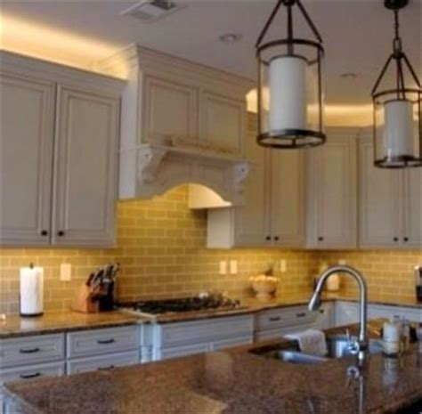 cucine lombardia mobili su misura arredamenti su misura di qualit 224 cucine