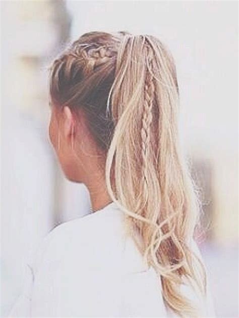 cute hairstyles plaits 508 best images about twist braid curl straighten