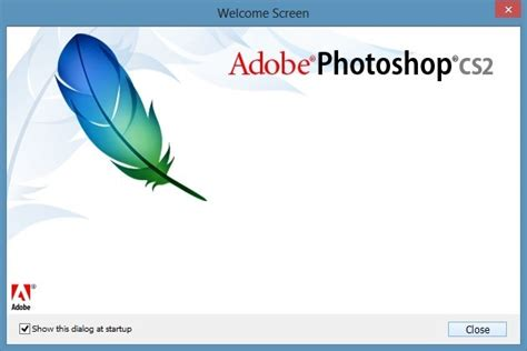 adobe photoshop cs2 installer free download full version adobe photoshop free download