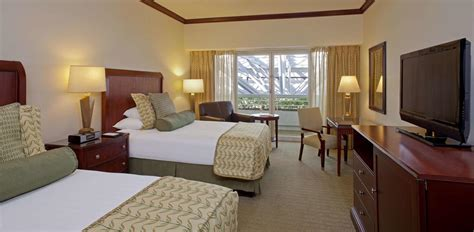 cheap rooms in orlando cheap hotels in orlando near the airport deals up to 60