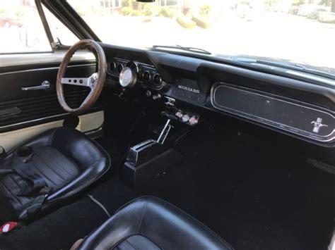 vehicle repair manual 1966 ford mustang transmission control 1966 ford mustang 302 v8 c4 automatic transmission