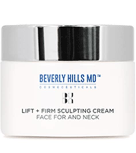 beverly hill md lift and firm sculpting cream reviews beverly hills md lift firm sculpting cream order now
