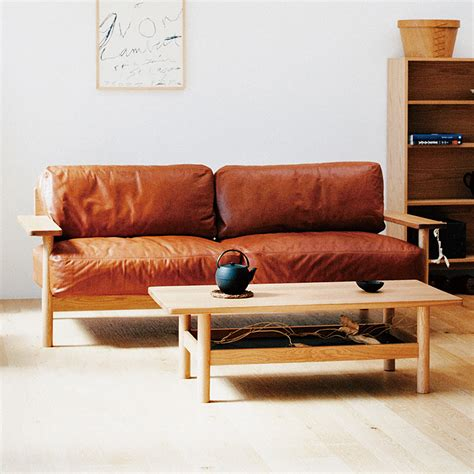 muji sofa muji sofa bed hong kong infosofa co