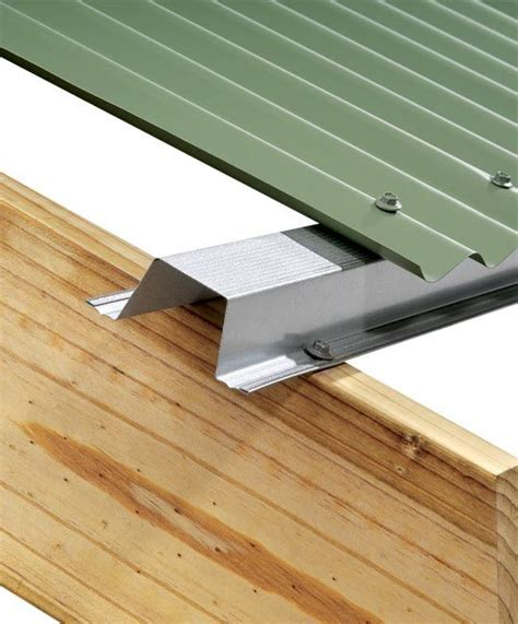 Steel Ceiling Battens by Stratco Roof And Ceiling Battens Stratco X1 Steel