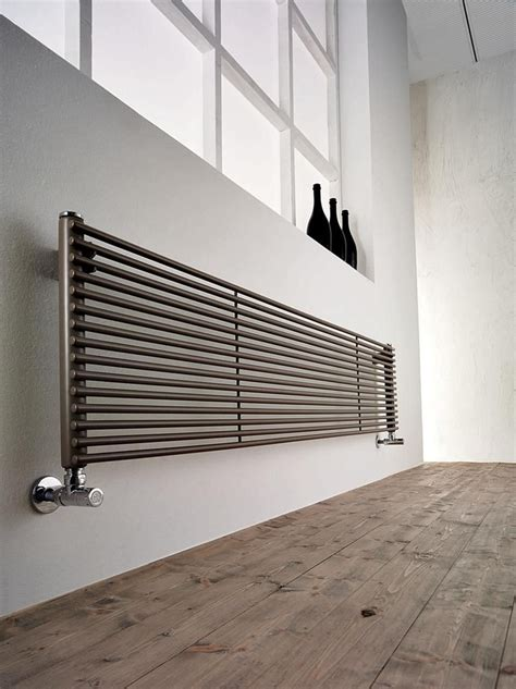diy basic baseboard heater cover baseboard radiator covers modern radiator covers with