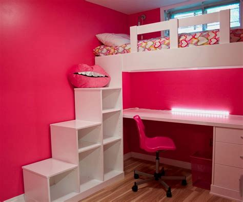 color combination with pink pink color combination for wall home combo