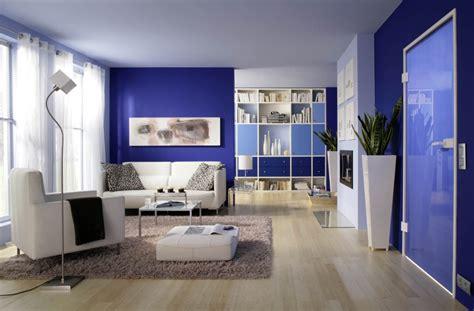 Wohnzimmer Jugendstil by Jugendstil Wohnung Einrichten Speyeder Net