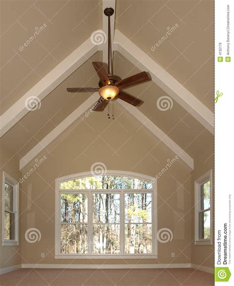 ceiling fans for sloped ceilings ceiling fan on vaulted ceiling warisan lighting