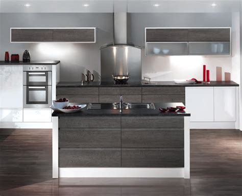 scavolini modern kitchen dark wood glossy white lacquer beautiful modern and high gloss kitchens abbeywood services